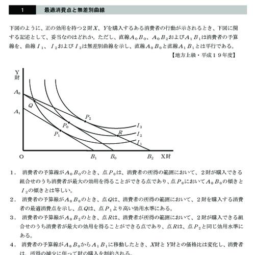 行政法 無料問題 pdf